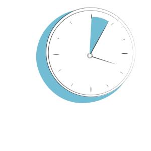 clock-01